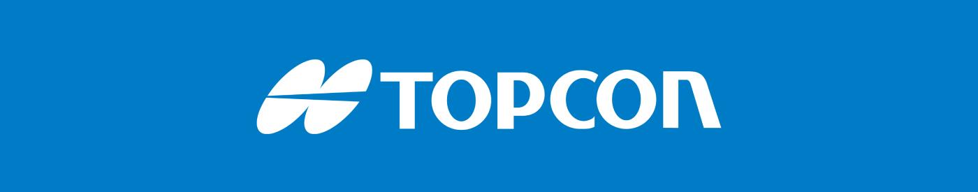 Topcon Australia | Position Partners