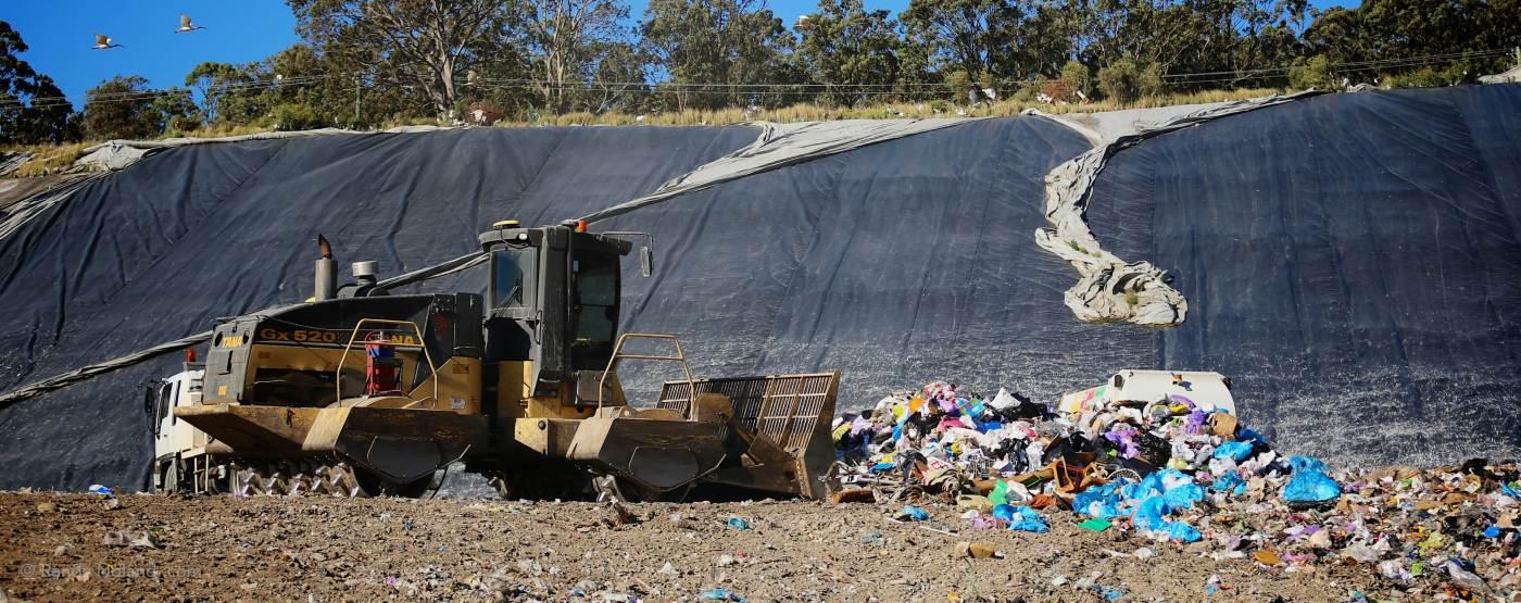 Sumerhill Using Carlson Landfill Grade   position partners