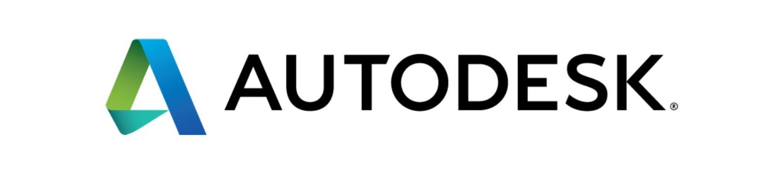 Autodesk - position Partners