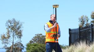 GNSS Licensing