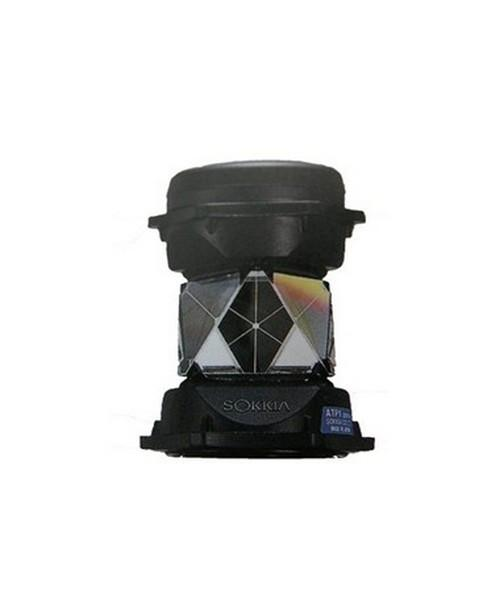 ATP1 360° Prism with Protective Cover