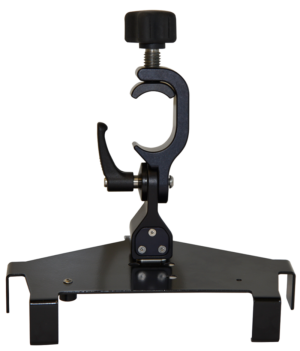 "10"" Tablet Claw Cradle - FZ-G1"