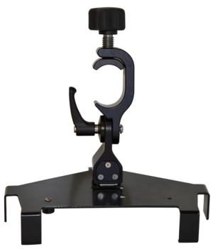 "10"" Tablet Claw Cradle - FZ-G1"