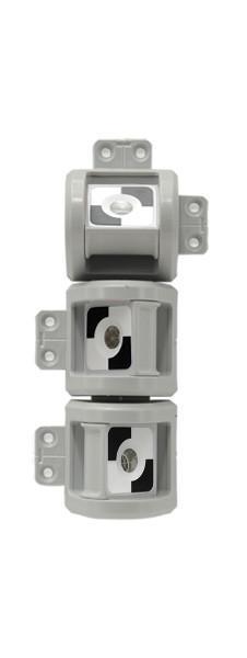 Tilting Mini Prism RSMP180