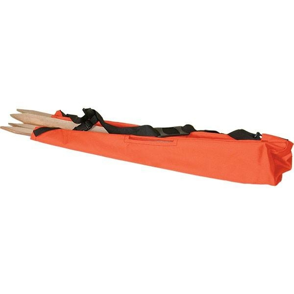 Stake Carrier