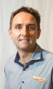 Paul Malanzky