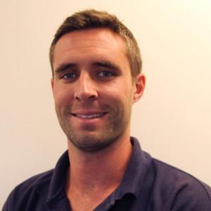 Ryan-Kent 3D Laser Scanner Position Partners