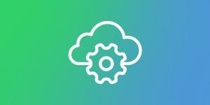 Agisoft Metashape Professional Features