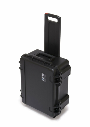 DJI Phantom 4 Pro Compact Wheeled Case