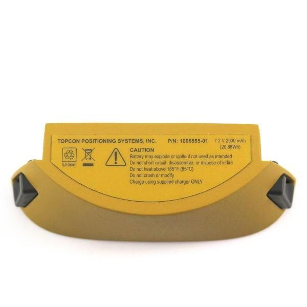 Hiper-HR External Battery