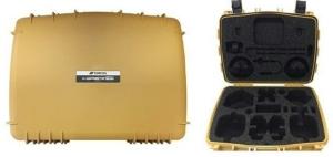 Hiper-HR Dual Case