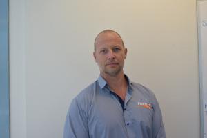 Andrew Jones - Position Partners