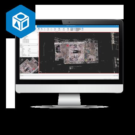 Magnet Software | Position Partners