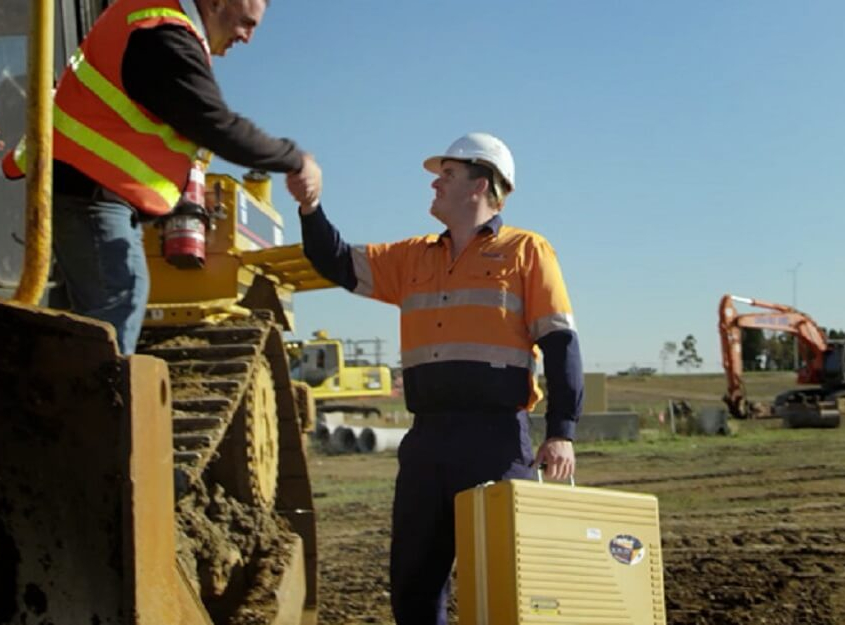 Laser Level hire. Surveying Equipment Hire, Construction equipment for hire