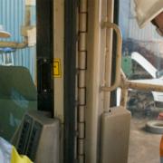 Topcon Support and customer service australia