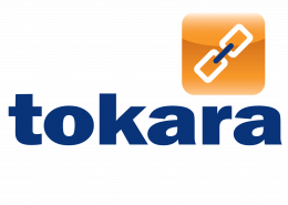 Tokara, Position Partners, remote support for machines