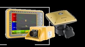 Topcon 3D Machine Control for dozers | position partners