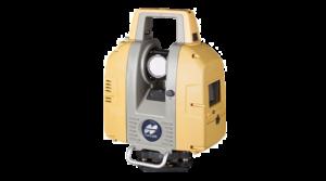 Topcon GLS-2000 3D Laser Scanner | Position Partners