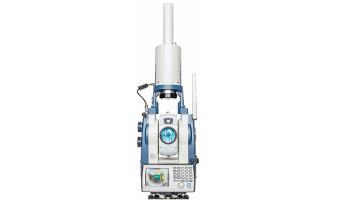 SOKKIA GYRO X II Robotic total station