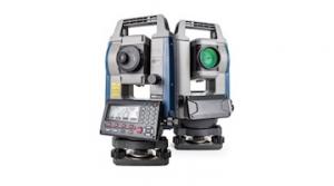 Sokkia iM-50 | iM-100 for sale | Position Partners