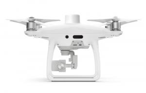 DJI Phantom 4 RTK Drone Australia | Position Partners