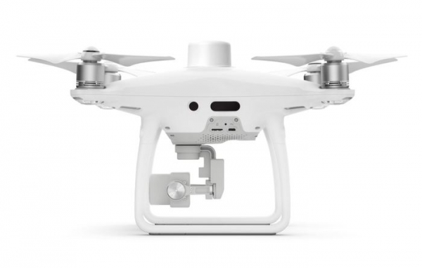 Phantom 4 RTK  DJI Australia | Position Partners