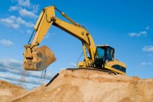 Excavator Solutions
