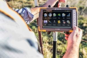 Field Tablets