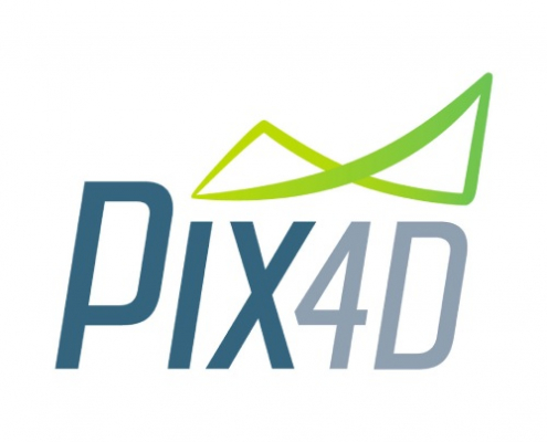 Pix4d available at position partners New Zealand