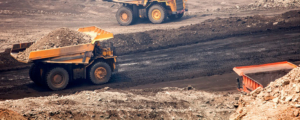 Safety and Avoidance Mining