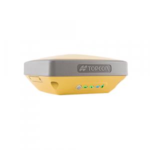 Topcon Hiper SR GNSS Receiver