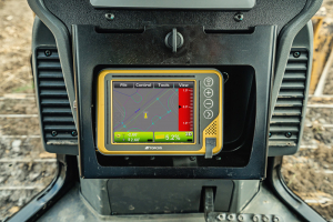 Machine Control Accessories