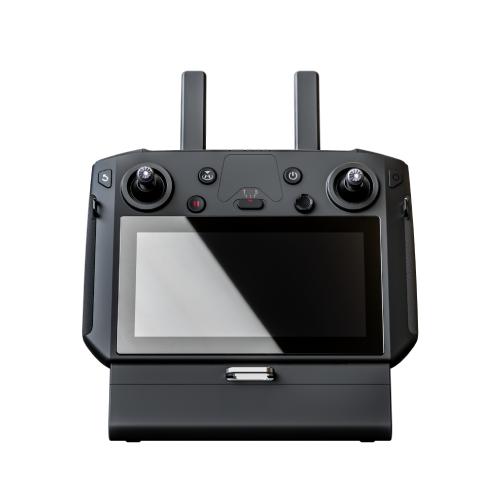 DJI Matrice 300 RTK Controller | Position Partners