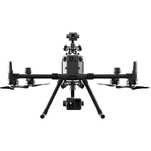 DJI Matrice 300 RTK For Sale New Zealand | Surveying Drones