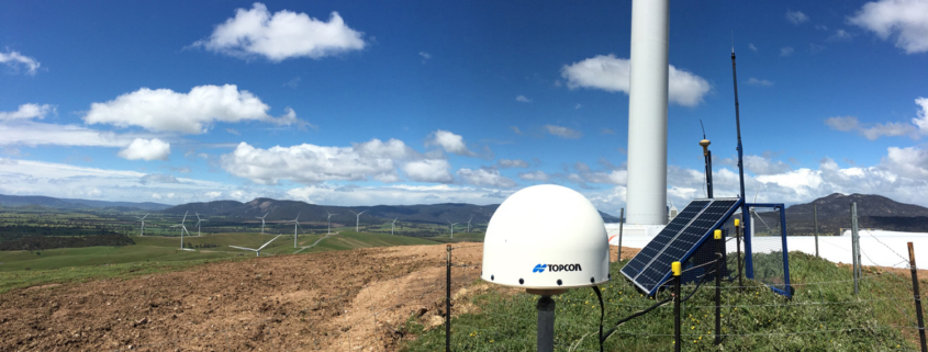 GNSS Antenas for sale at Position Partners