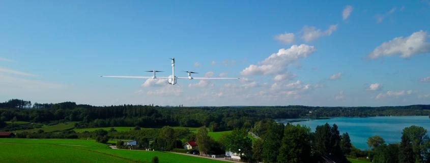 Surveying drones for sale Australia| Position Partners