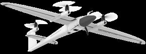 Trinity VTOL F90+ | Survey Drone | | Position partners
