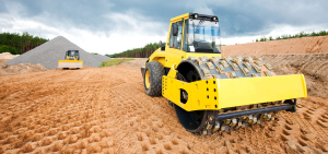 Compactor Solutions