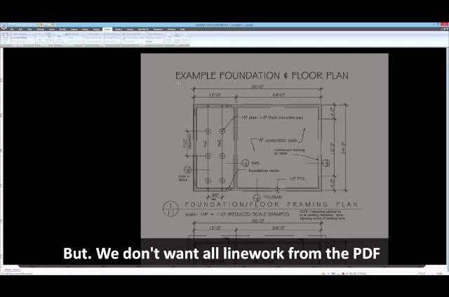pdf to epub converter software free download