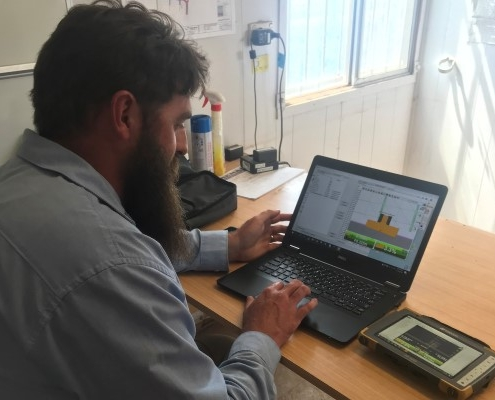 Increase productivity with Tokara remote support