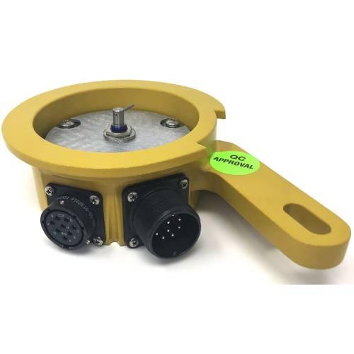 https://www.rdomarketplace.com/topcon-motor-grader-rotation-sensor-9180-0000 | Position Partners