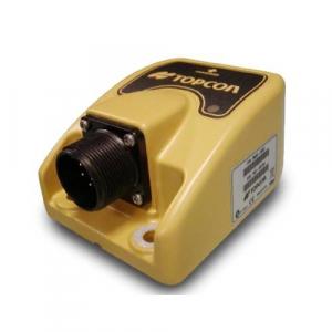 Topcon Slope Sensor Single Narrow | Position Partners