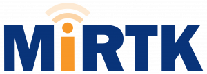 MiRTK internet enabled correction service for GNSS