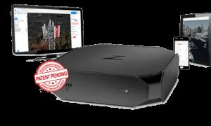 4D Mapper Software | Position Partners