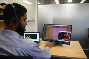 Fleet Management Systems Australia | position Partners