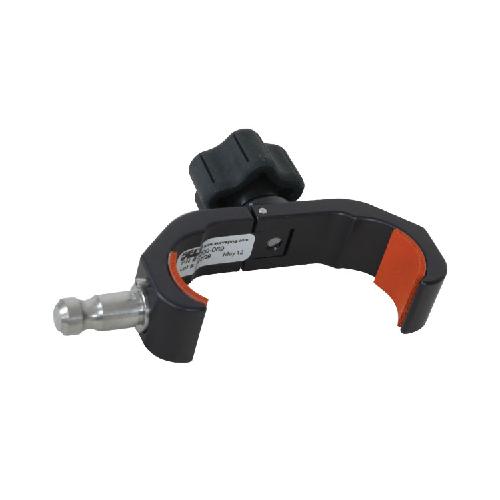 5200-069 Seco Claw Quick Release Cradle for FC-336 & Allegro 2