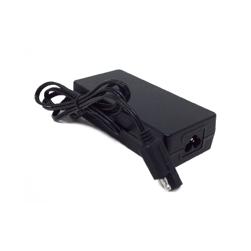 Hiper-HR and Hiper-VR Power Supply, 12V 5A with SAE Connector