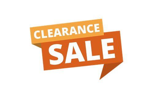 Position partners clearance sale