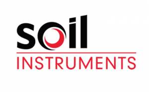 Soil Instruments  partners with Position partners