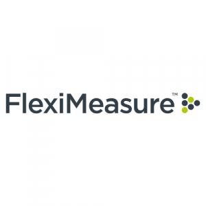 Senceive FlexiMeasure